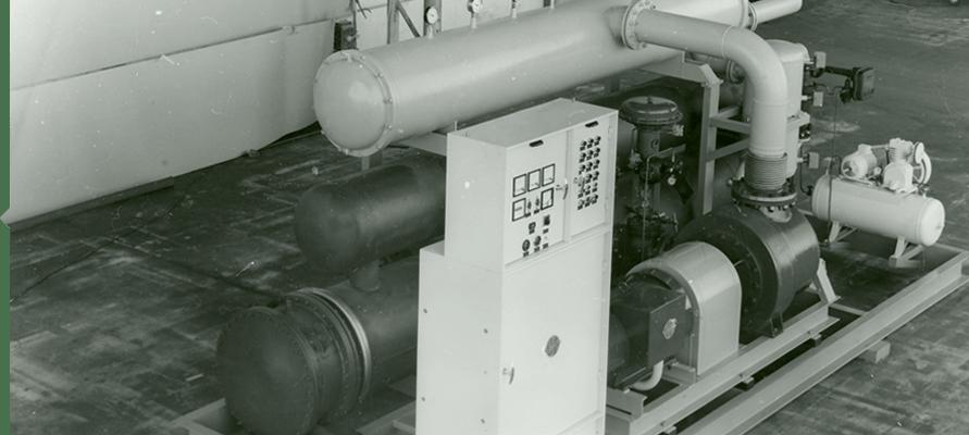 1965 - image