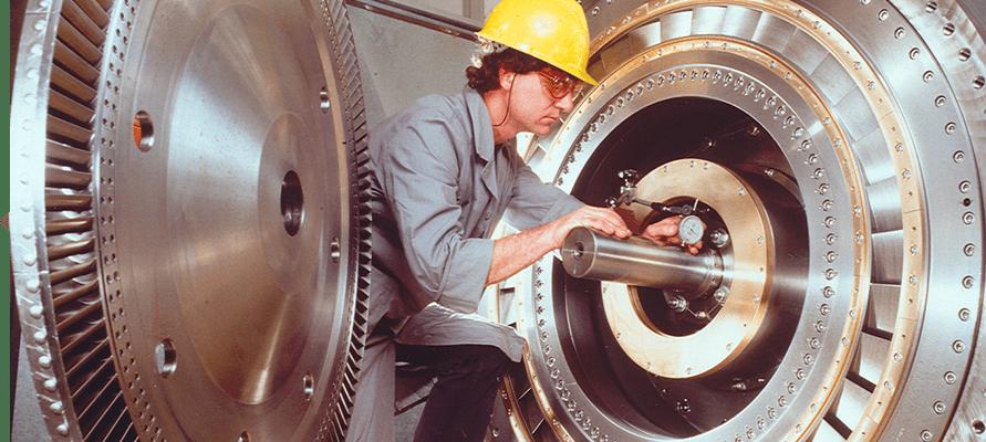 1980s - image