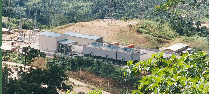 1990s - image